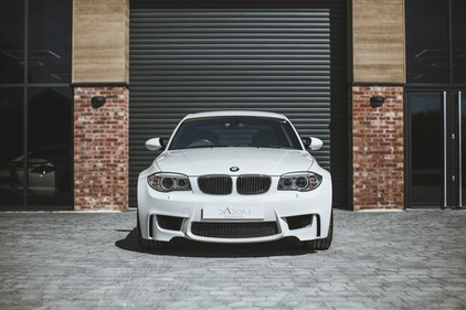 Picture of 2011 BMW 1M (1 of 450 Made) For Sale