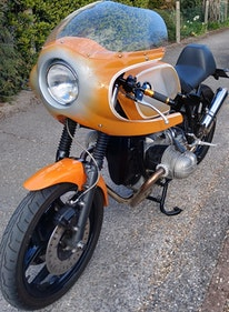 Picture of 1986 BMW R80RT Special For Sale