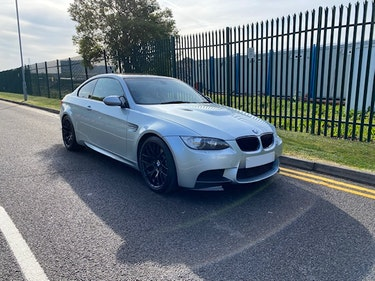Picture of 2010 BMW M3 E92 Competition Package - Immaculate For Sale