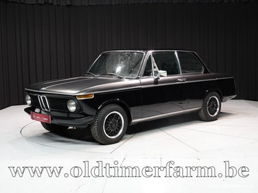 Picture of 1974 BMW 2002 FL '74 For Sale