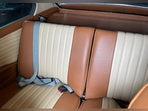 1971 BMW 1600 Touring For Sale (picture 9 of 12)