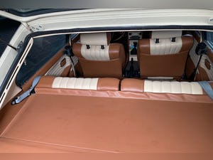 1971 BMW 1600 Touring For Sale (picture 10 of 12)