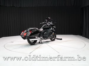 BMW K 1600 B '2018 For Sale (picture 2 of 12)