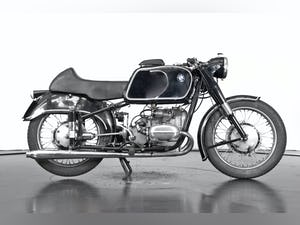 1946 BMW 500 R 51 For Sale (picture 2 of 7)