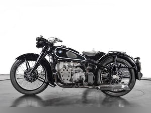 1939 BMW SIDECAR For Sale (picture 1 of 7)