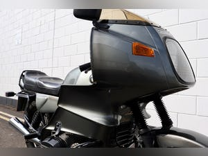 1990 BMW R100RS 1000cc - Good Usable Condition For Sale (picture 9 of 20)