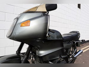 1990 BMW R100RS 1000cc - Good Usable Condition For Sale (picture 10 of 20)