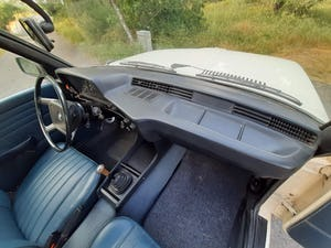 1977 BMW E21 320 4 CARBURATOR For Sale (picture 5 of 12)