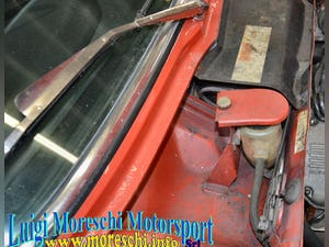 1972 BMW 3.0 csl E9 Spare parts For Sale (picture 8 of 10)