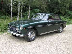 1968 Bristol 410 For Sale (picture 1 of 12)
