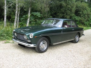 1968 Bristol 410 For Sale (picture 6 of 12)