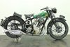 Picture of BSA S32-8 / 4.93hp deluxe 1932 500cc 1 cyl ohv For Sale