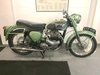 Picture of 1955 BSA 500cc A7 Shooting Star SOLD