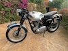 BSA DBD 34 Gold Star 500cc Clubman