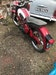 Bsa 250cc c12 classic motorbike mot and tax exemp