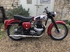 A 1961 BSA Shooting Star A7 - 16/5/2021