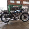 Picture of 1931 L31/6 349cc Very Rare Vintage, 3 Speed Hand Gearchange SOLD