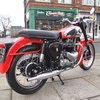 Picture of WANTED: CLASSIC BIKES TOP PRICES PAID.