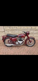 Picture of 1955 BSA A7 For Sale