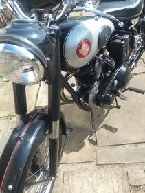 Picture of 1949 BSA B31  For Sale