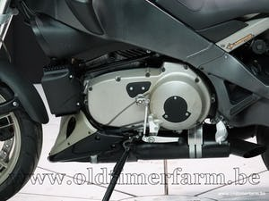 Buell XB12X Ulysses '2008 For Sale (picture 6 of 12)