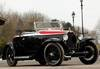 Picture of 1929 Type 40 Roadster Jean Bugatti Design 1/13 in Existence SOLD