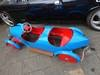 Picture of Baby Bugatti 1927 Pedalcars For Sale