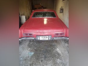 1963 Buick Riviera (Corinth, KY) $19,500 obo For Sale (picture 2 of 6)