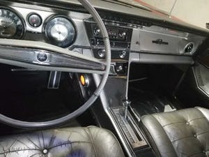 1963 Buick Riviera (Corinth, KY) $19,500 obo For Sale (picture 5 of 6)