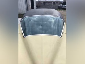 1971 Buick Riviera (Corinth, KY) $19,900 obo For Sale (picture 3 of 6)