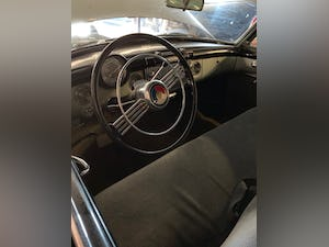 1953 Buick riviera Super hardtop coupe 1953 For Sale (picture 3 of 6)