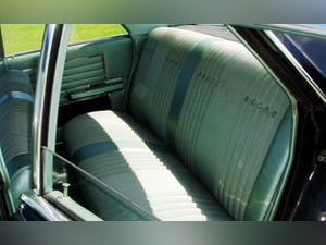 Buick Skylark - 1966 For Sale (picture 6 of 6)