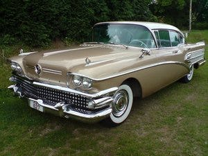1957 WANTED BUICK WANTED BUICK 50s 60s........ (picture 3 of 5)