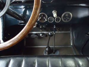 1920 Buick Touring H 45   (ex Harrah's) For Sale (picture 6 of 14)