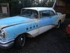 Picture of 1955 Buick Roadmaster runs and drives SOLD