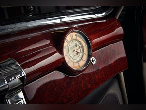 1947 Buick Roadmaster For Sale (picture 6 of 13)