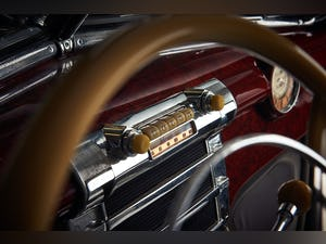 1947 Buick Roadmaster For Sale (picture 9 of 13)