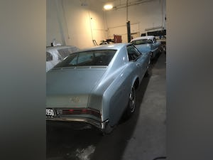 1966 riviera For Sale (picture 5 of 9)