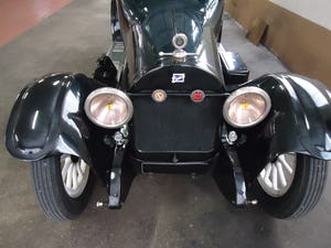 1920 Buick Touring H 45   (ex Harrah's) For Sale (picture 5 of 14)