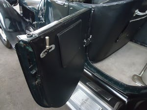 1920 Buick Touring H 45   (ex Harrah's) For Sale (picture 7 of 14)