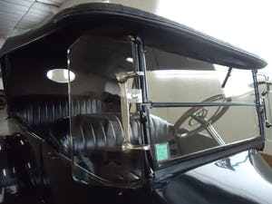 1920 Buick Touring H 45   (ex Harrah's) For Sale (picture 10 of 14)
