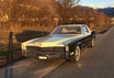 For sale nice Cadillac Eldorado coupe