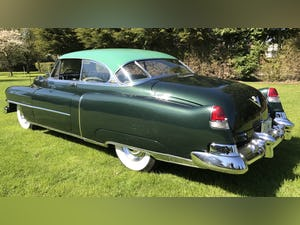 4768 CADILLAC WANTED CADILLAC WANTED CADILLAC WANTED For Sale (picture 1 of 6)