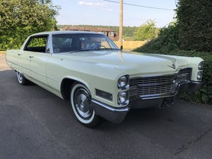 4768 CADILLAC WANTED CADILLAC WANTED CADILLAC WANTED For Sale (picture 2 of 6)