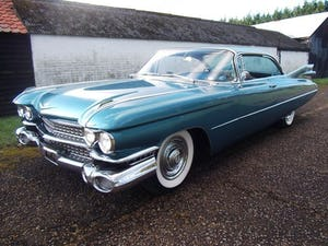 4768 CADILLAC WANTED CADILLAC WANTED CADILLAC WANTED For Sale (picture 4 of 6)