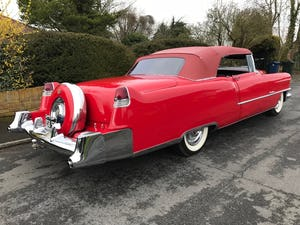 4768 CADILLAC WANTED CADILLAC WANTED CADILLAC WANTED For Sale (picture 6 of 6)
