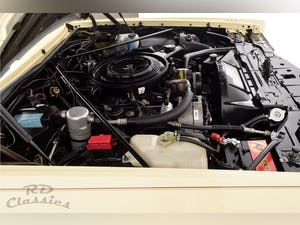 1985 Cadillac Eldorado Coupe For Sale (picture 10 of 10)