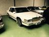 Cadillac Coupe Deville 1991 4.9 Liter V8 with 94K Full Optio