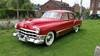 Picture of 1949 Cadillac '49 Sedan For Sale