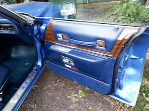 1973 Cadillac Fleetwood  For Sale (picture 7 of 12)